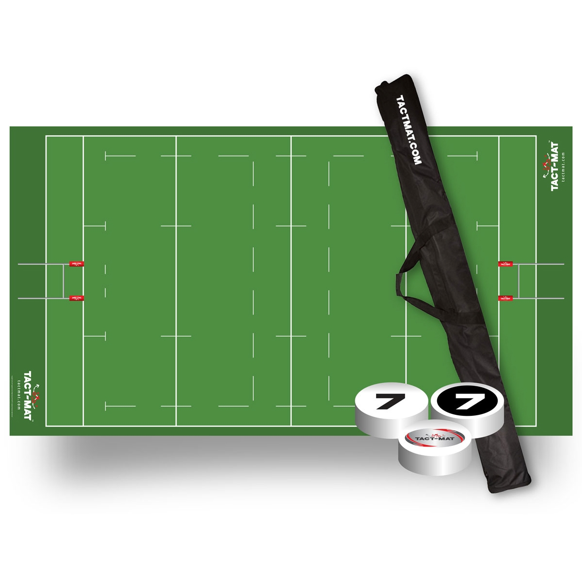 Rugby-Union-Complete-Set-Horizontal