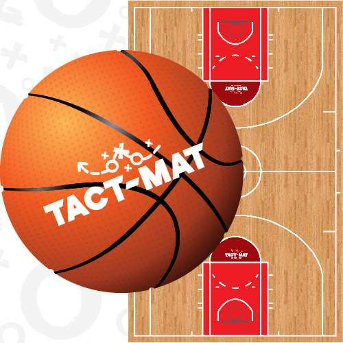 SPORTS-imagery-BALLS-MAT_Basketball