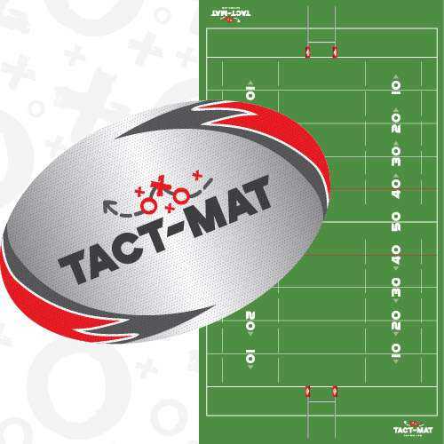 SPORTS-imagery-BALLS-MAT_Rugby League
