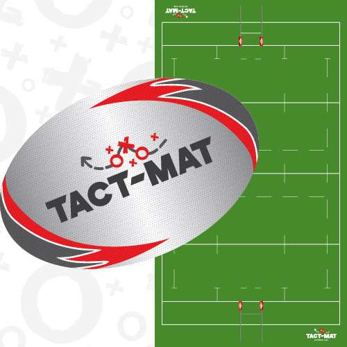 SPORTS-imagery-BALLS-MAT_Rugby Union