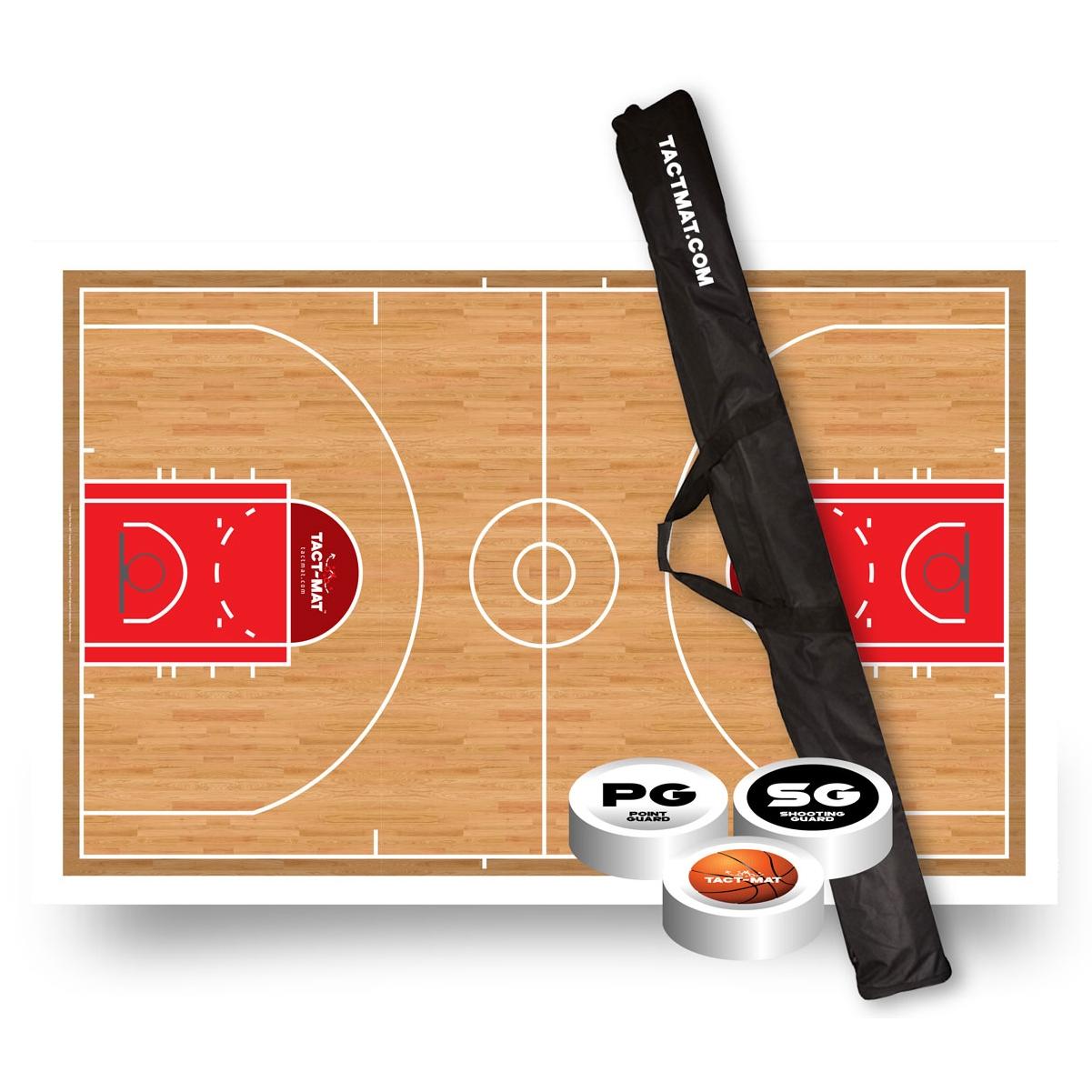Basketball-Complete-Set-Horizontal.jpg