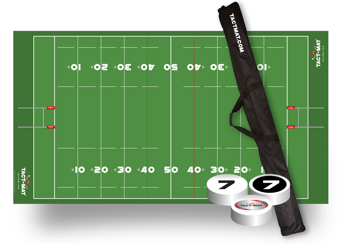 Rugby-League-Complete-Set-Horizontal