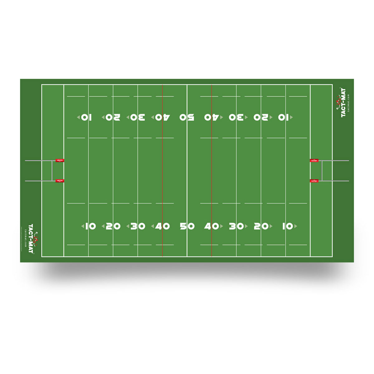 Rugby-League-Mat