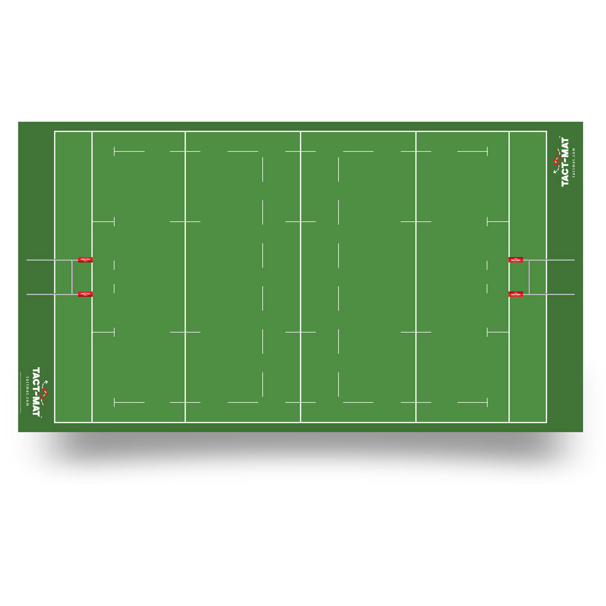 Rugby-Union-Mat
