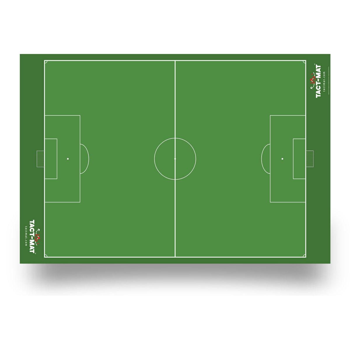 football-Mat
